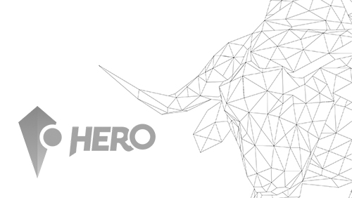 HERO launches blockchain-product (in Beta) for eSports platform