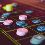 Adda52 to hold Deltin Poker Tournament in Sikkim in September