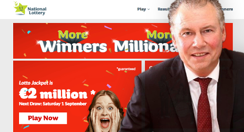 irish-national-lottery-lottoland-betting