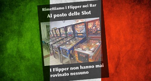 italy-slot-machines-pinball