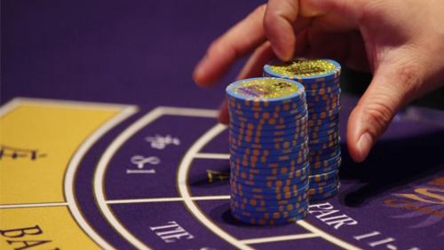 July headwinds keep Macau casino GGR growth at 10.3%