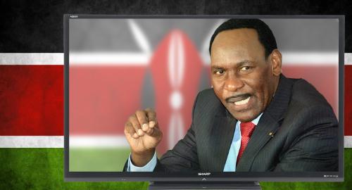 kenya-gambling-advertising-restrictions
