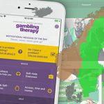 Nordic online bettors get more responsible gambling tools