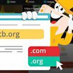 LatestCasinoBonuses moving to LCB.org domain