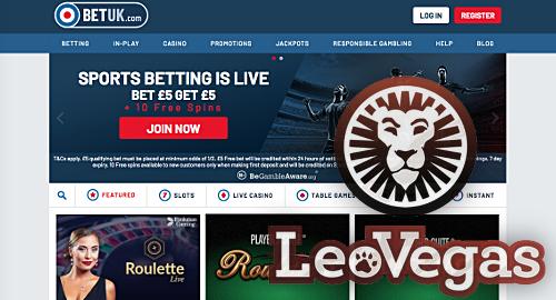 leovegas-betuk-betting-brand