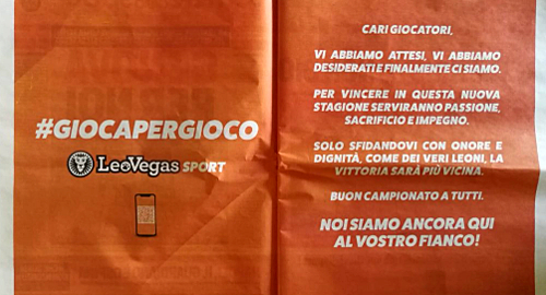 leovegas-italy-gambling-advertising-dignity