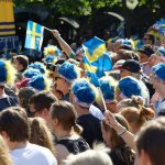 LeoVegas launches BankID registration platform for Swedish users