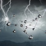 Lightning Network still having issues, BCH remains best online payment option