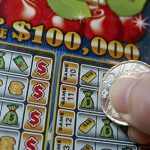 Lottery sales and prizes in Pennsylvania hit record amounts