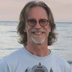Luckbox appoints BI consultant Mark Buser