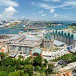 Malaysian high roller loses $4.2M case vs. Resorts World Sentosa