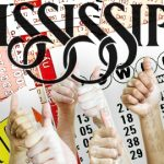 Mississippi vote shrinks number of lottery-free US states to five