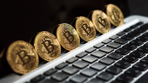Crypto mining scam sends Macau authorities into a tizzy