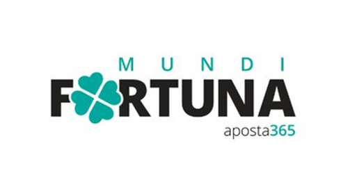 MundiFortuna launches Affiliates programme