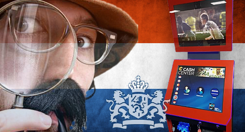 netherlands-cash-center-online-sports-betting