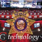 CG Technology's third trip to Nevada's regulatory woodshed
