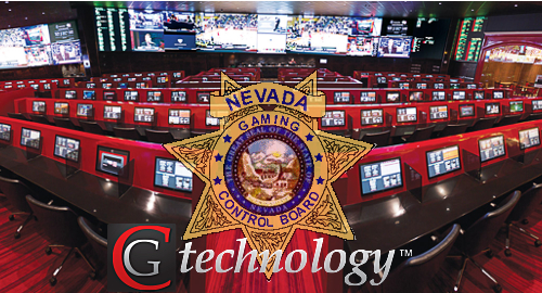 nevada-sports-betting-cg-technology-penalty