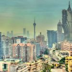New investment plan released by Macau Jockey Club operators