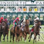 New Jersey racetrack sues NBA, NHL and other sports leagues
