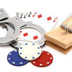 New York poker room madam, alleged drug trafficker freed on bail