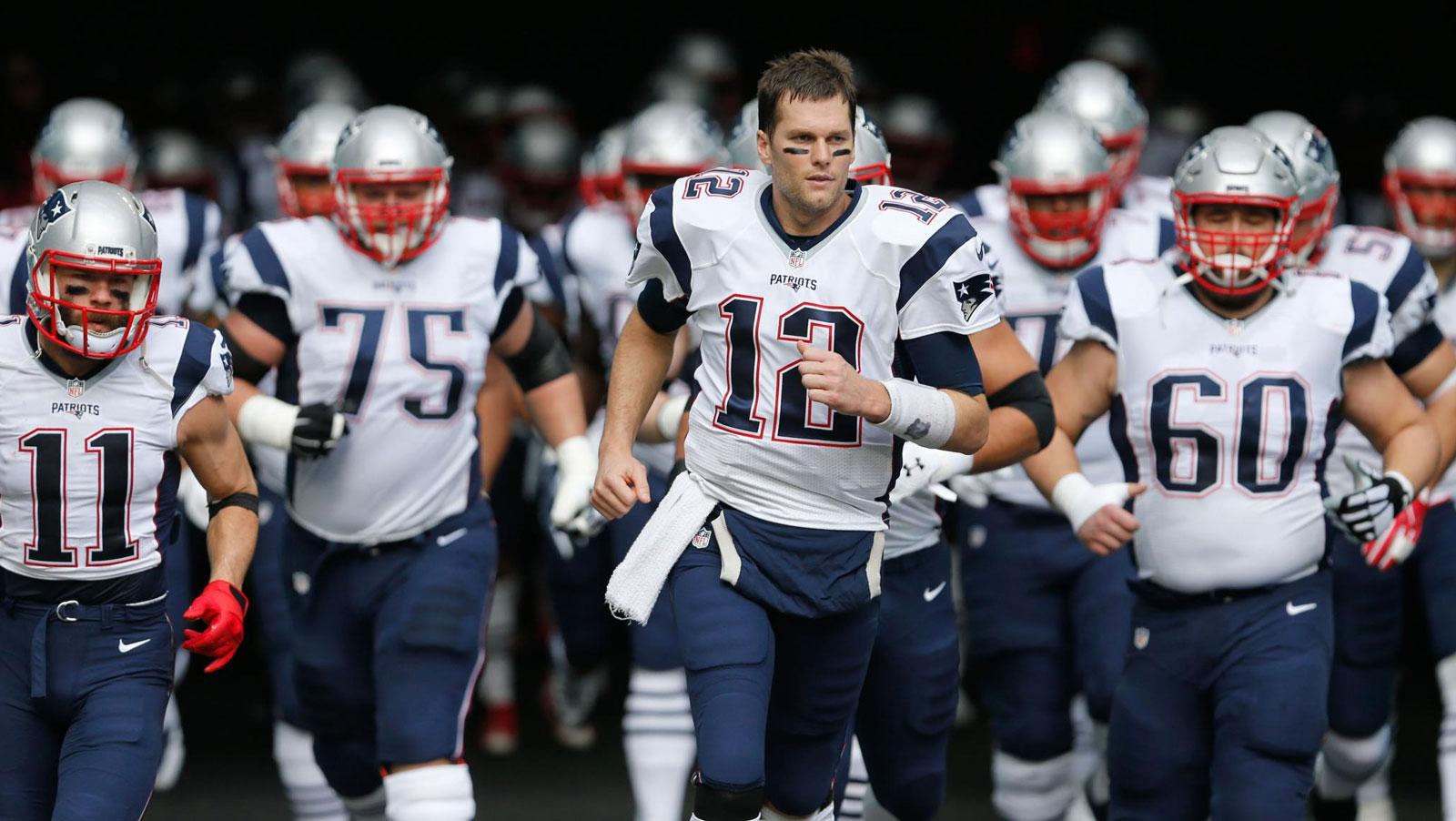 NFL Preseason Week 2 Betting Preview