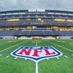 NFL preseason week 3 betting preview