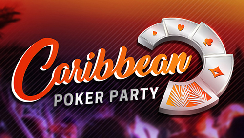 Partypoker continues to challenge PokerStars with tournaments