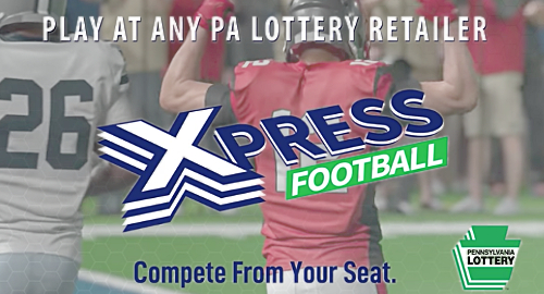 pennsylvania-lottery-xpress-sports-virtual-betting
