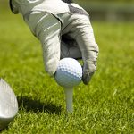 PGA heads to New Jersey, sports betting expected alongside the greens