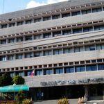 Philippine Senate to investigate Landing deal