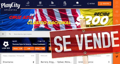 playcity-casino-apuestas-mexico-sale
