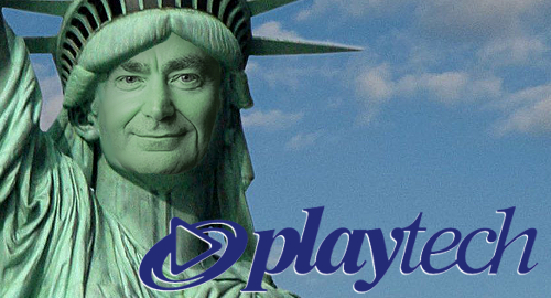 playtech-ian-penrose-us-gambling-market