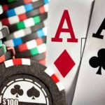 """""""Poker is boring to me now,"""" says Doug Polk after $100 to $10k challenge ends"""