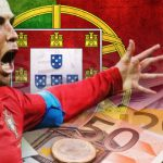 Portugal's online gambling market enjoys World Cup boost
