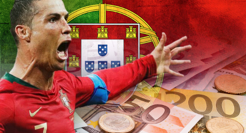 portugal-online-gambling-world-cup