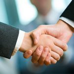 Racing Post B2B announce new Orenes deal