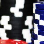 South Korea's K International considers Russian casino