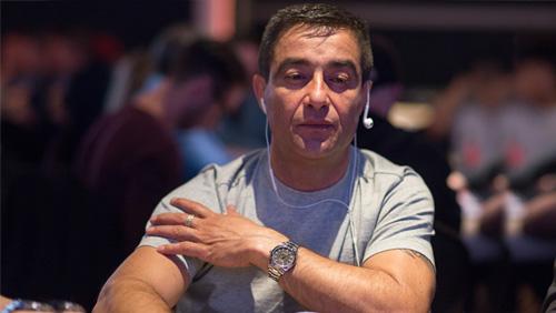 Spanish taxman chases Hossein Ensan; live operators should provide more advice