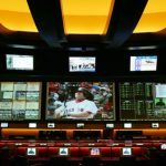 Sports gambling in Colorado: No need to rewrite the Constitution
