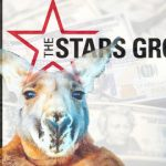 The Stars Group's Aussie acquisitions boost Q2 results