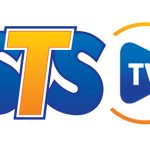 STS has signed a deal with IMG for 20,000 broadcasts of sporting events