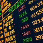 Success Dragon turns to shares placement to raise funds