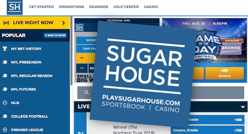 sugarhouse-sportsbook-sports-betting-new-jersey