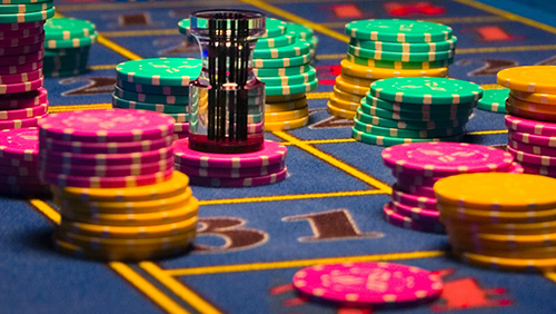 Suncity completes purchase of Vietnam casino stake