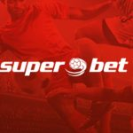 Superbet migrate operations to Comtrade Gaming's online platform
