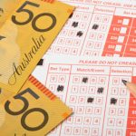 Sweeping changes could come to Australia's sports gambling market