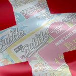 Swiss lottery, betting sales fall in 2017 while VPN use surges
