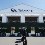 Tabcorp sees huge revenue improvement in FY2017