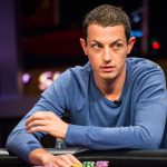 Tom Dwan on what's wrong with No Limit Hold'em poker