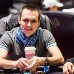 Triton Poker Jeju: Badziakouski chasing back-to-back Triton Main Event wins